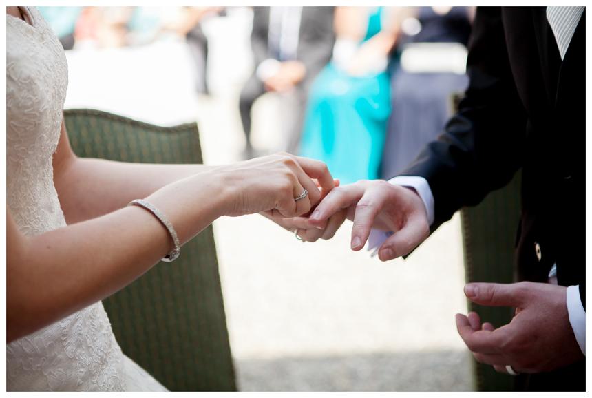 018-Hochzeitsfotograf Allgaeu Marion dos Santos