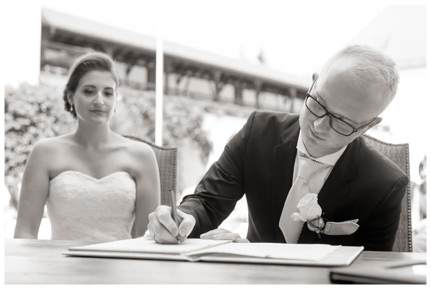 019-Hochzeitsfotograf Allgaeu Marion dos Santos