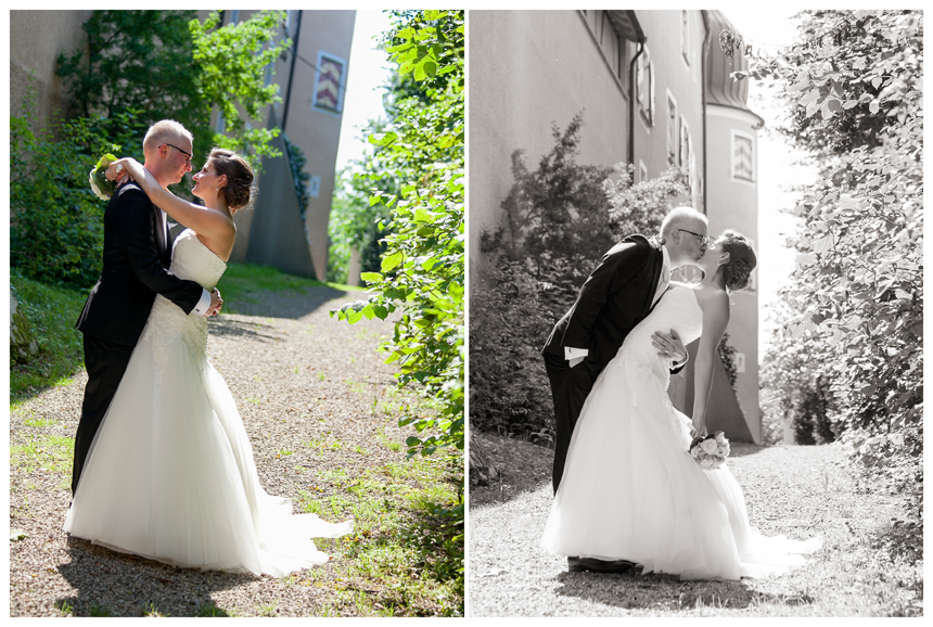 022-Hochzeitsfotograf Allgaeu Marion dos Santos
