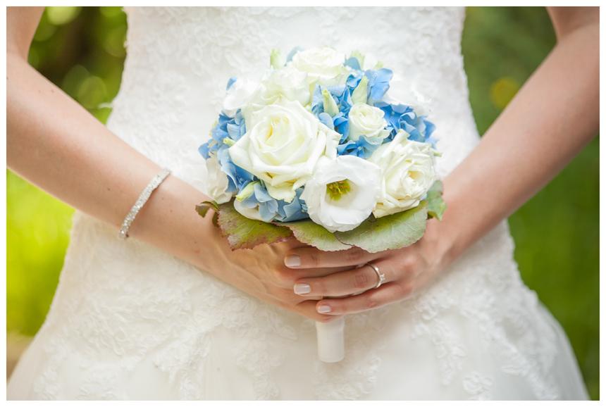 023-Hochzeitsfotograf Allgaeu Marion dos Santos