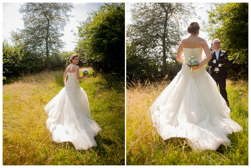 024-Hochzeitsfotograf Allgaeu Marion dos Santos