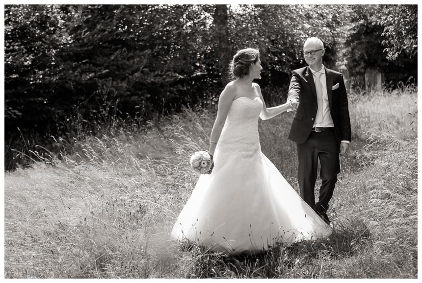 025-Hochzeitsfotograf Allgaeu Marion dos Santos