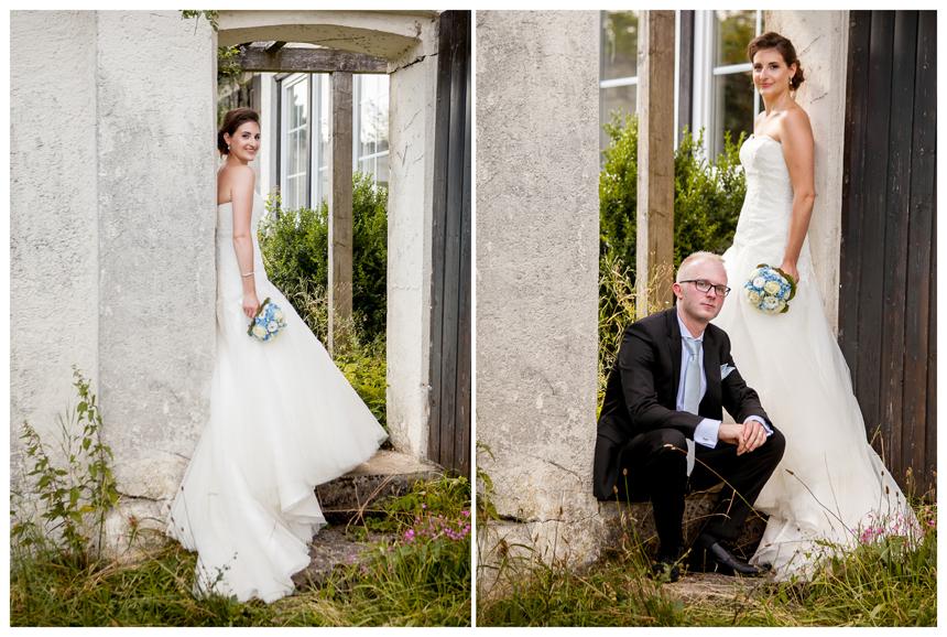 026-Hochzeitsfotograf Allgaeu Marion dos Santos