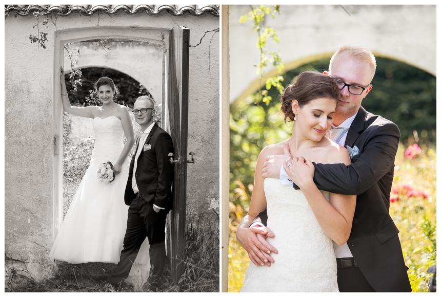 027-Hochzeitsfotograf Allgaeu Marion dos Santos