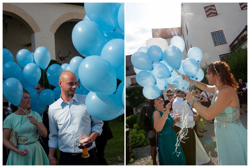 029-Hochzeitsfotograf Allgaeu Marion dos Santos