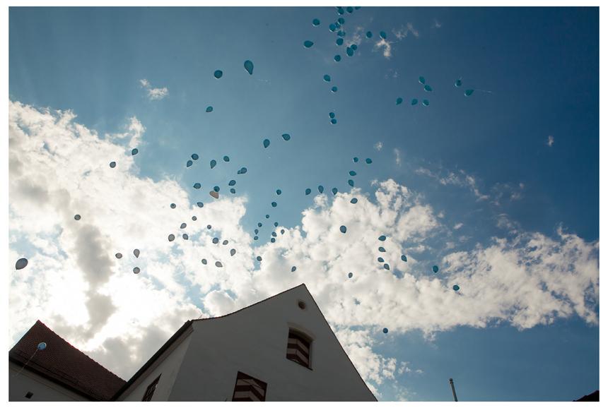 031-Hochzeitsfotograf Allgaeu Marion dos Santos
