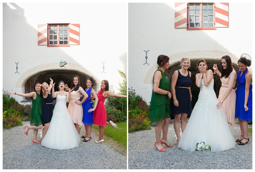 033-Hochzeitsfotograf Allgaeu Marion dos Santos