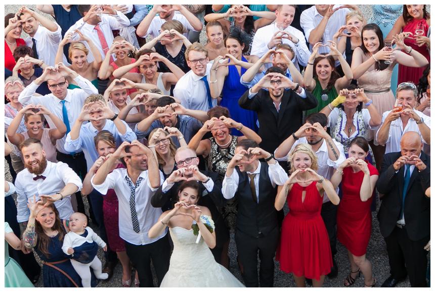 034-Hochzeitsfotograf Allgaeu Marion dos Santos