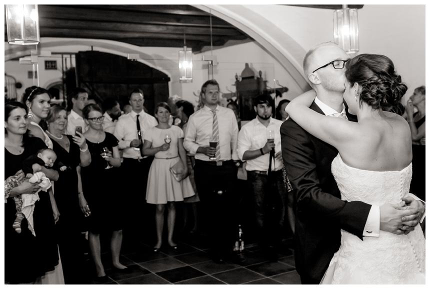 035-Hochzeitsfotograf Allgaeu Marion dos Santos