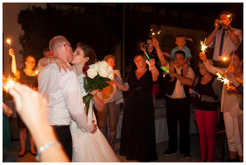 037-Hochzeitsfotograf Allgaeu Marion dos Santos