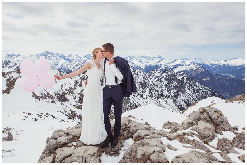 21-Hochzeit in Oberstdorf Marion dos Santos