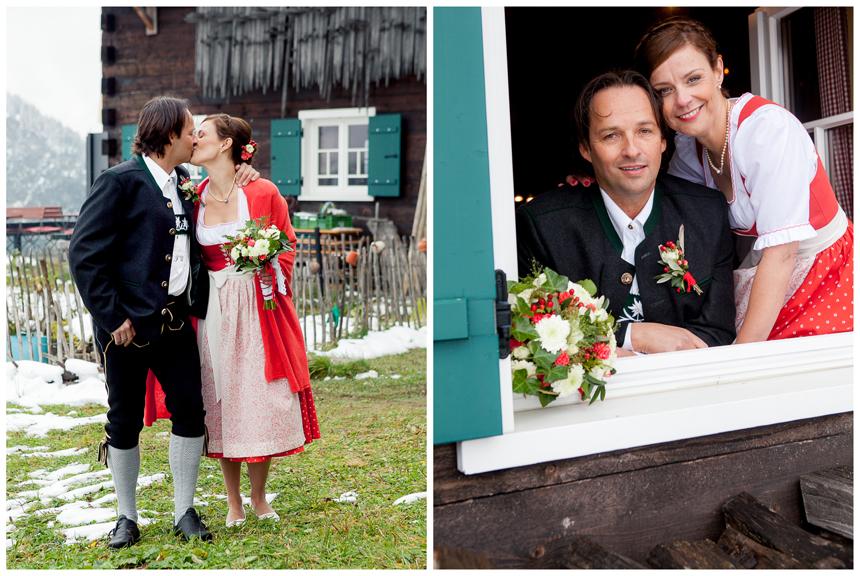 21-Hochzeitsfotograf Klein Walsertal Allgaeu