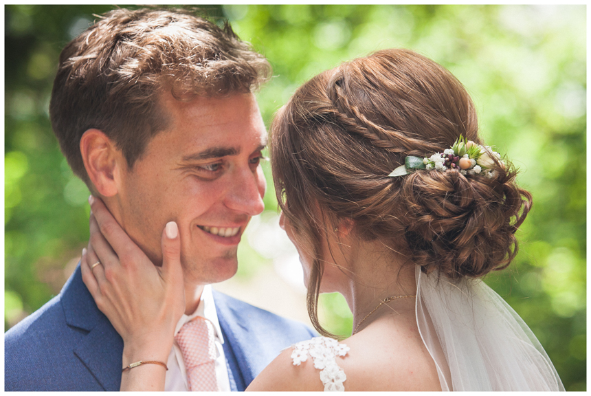 21 Hochzeitsfotografie Allgaeu Marion dos Santos