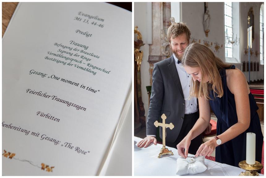 21-Hochzeitsfotografin Allgaeu Schloß Kronburg Marion dos Santos
