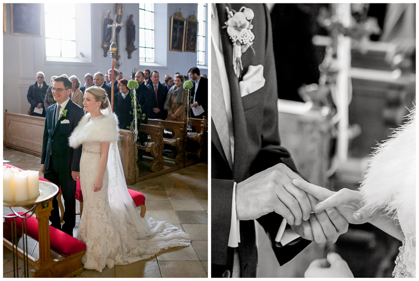 21-Hochzeitsfotorafie Allgaeu Marion dos Santos -1