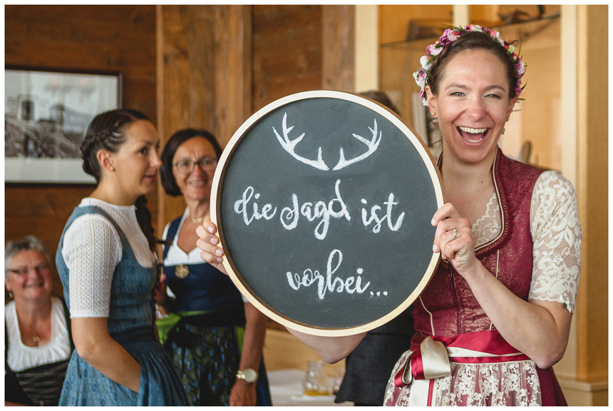 22 Hochzeit auf dem Nebelhorn Marion dos Santos Fotografin Allgaeu