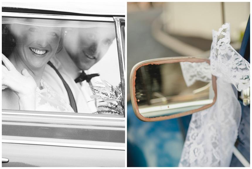 22-Hochzeit im Allgaeu Marion dos Santos-1