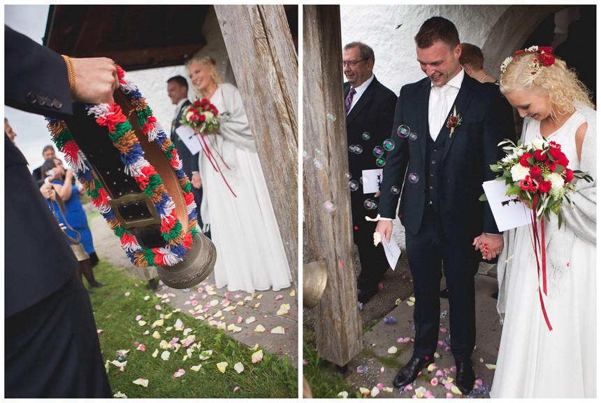 22-Hochzeitsfotograf Allgaeu Marion dos Santos