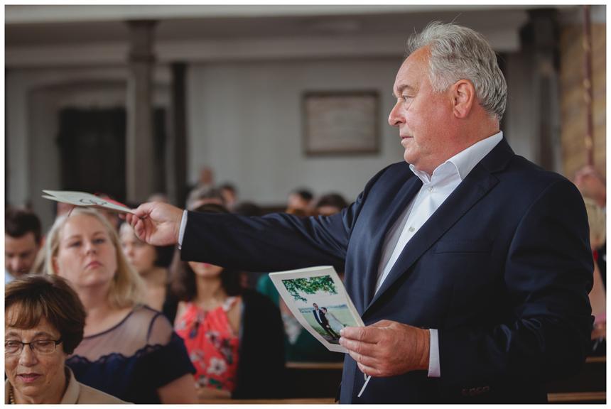 22-Hochzeitsfotografin Allgaeu Schloß Kronburg Marion dos Santos
