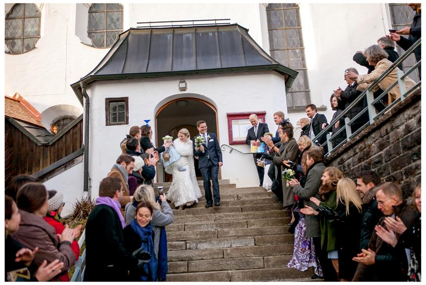 22a-Hochzeitsfotorafie Allgaeu Marion dos Santos -1