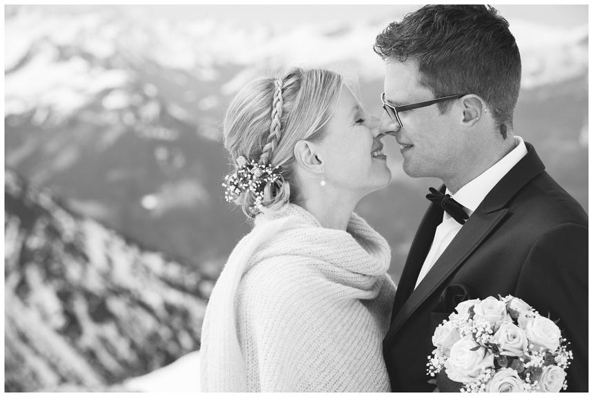 23-Hochzeit in Oberstdorf Marion dos Santos