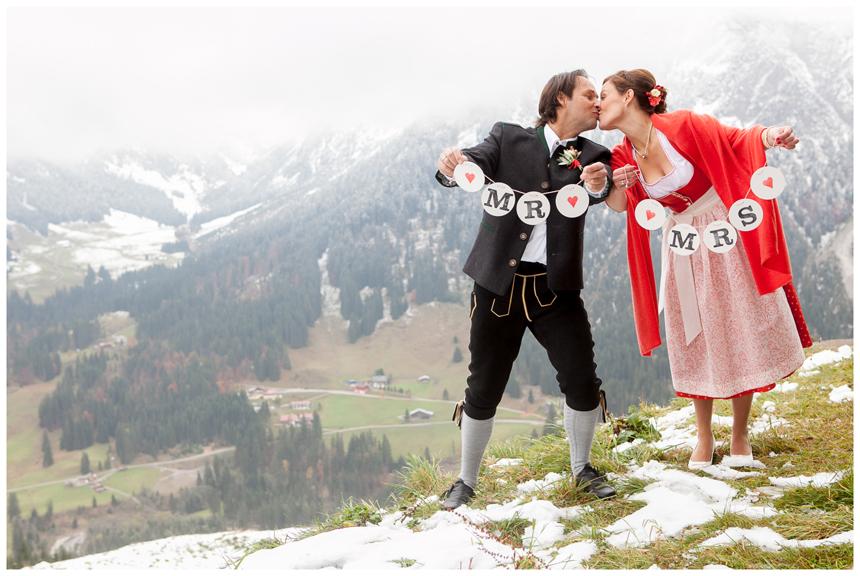 23-Hochzeitsfotograf Klein Walsertal Allgaeu