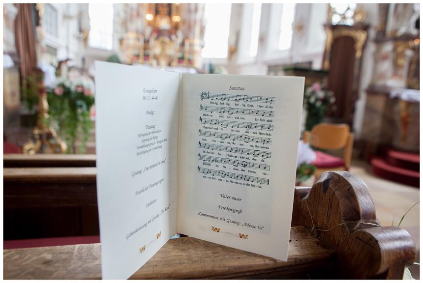 23-Hochzeitsfotografin Allgaeu Schloß Kronburg Marion dos Santos