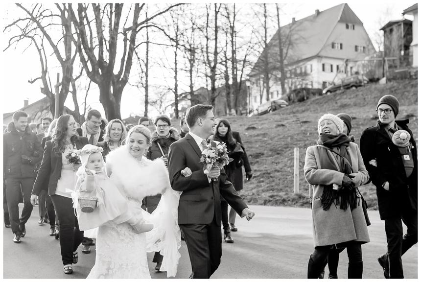 23-Hochzeitsfotorafie Allgaeu dos Santos