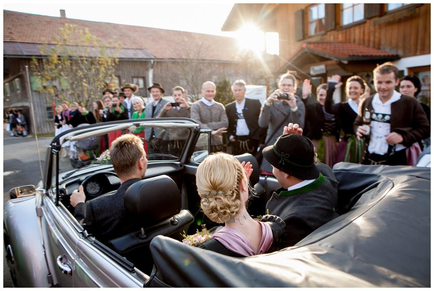 24-Hochzeit Fotograf Allgaeu