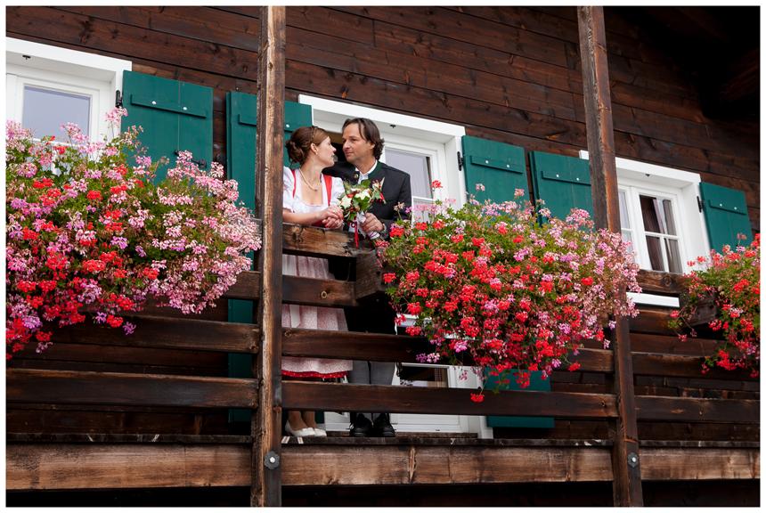 24-Hochzeitsfotograf Klein Walsertal Allgaeu