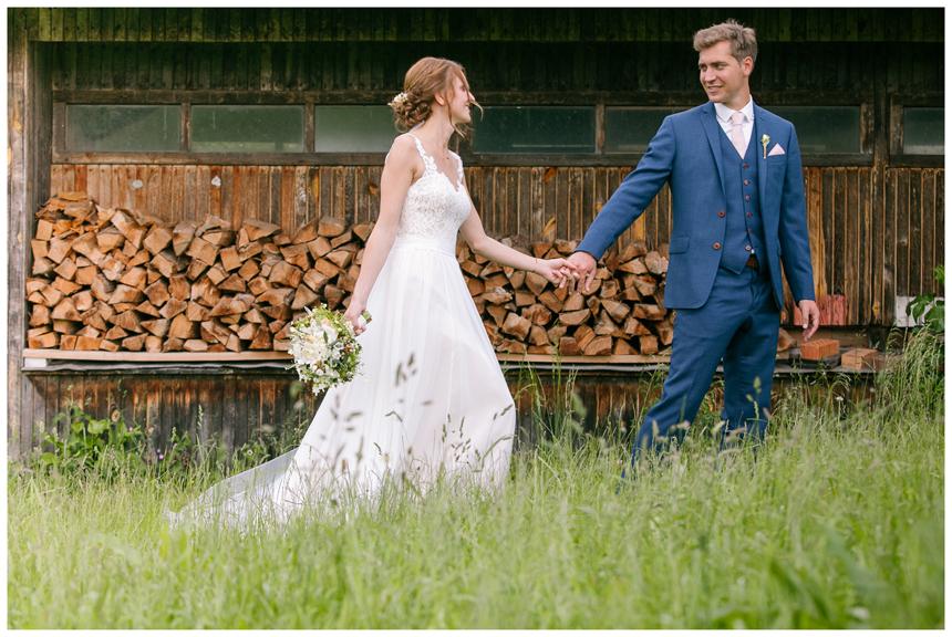 24 Hochzeitsfotografie Allgaeu Marion dos Santos