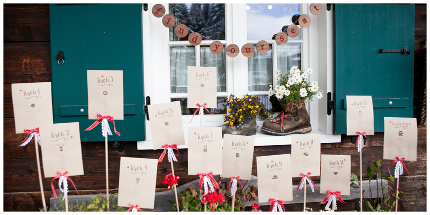 25-Hochzeitsfotograf Klein Walsertal Allgaeu