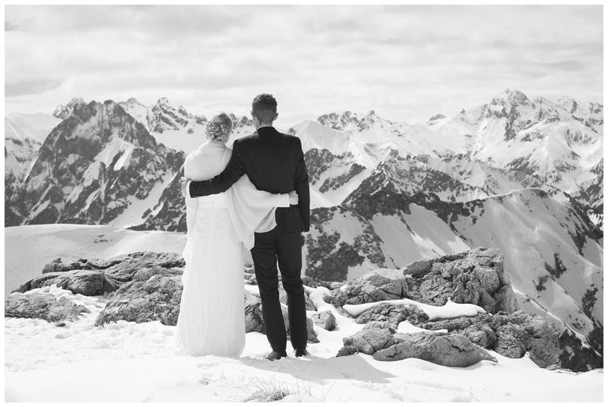 25-Hochzeitsfotografin Allgaeu Marion dos Santos