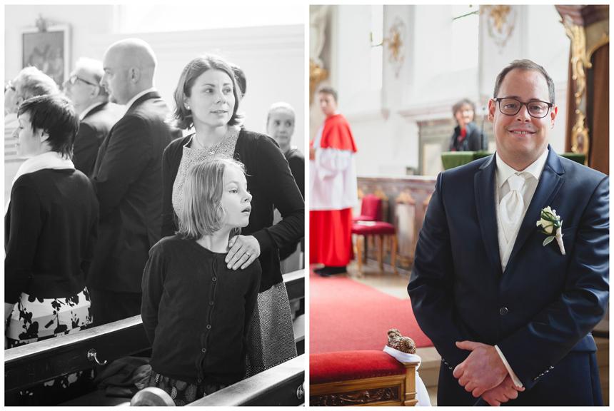 25-Hochzeitsfotografin Allgaeu Schloß Kronburg Marion dos Santos