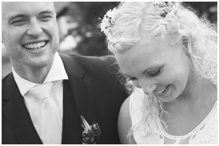 26-Hochzeitsfotograf Allgaeu Marion dos Santos