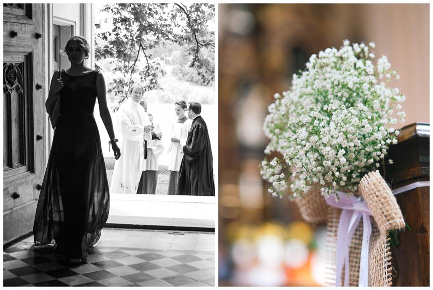 26 Hochzeitsfotografie Allgaeu Marion dos Santos