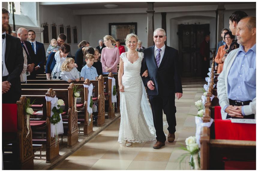 26-Hochzeitsfotografin Allgaeu Schloß Kronburg Marion dos Santos