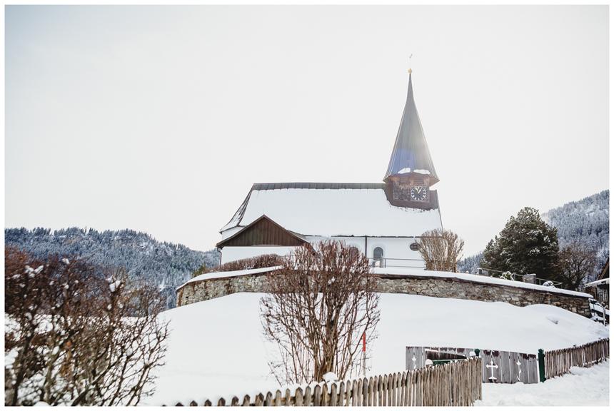 26-Winterhochzeit-im-Allgaeu_Marion-dos-Santos