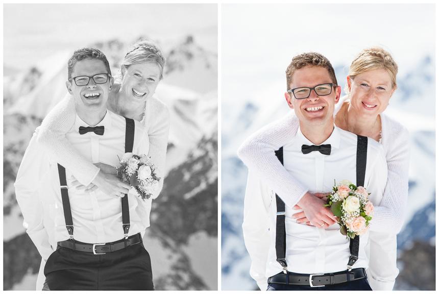 27-Hochzeit in Oberstdorf Marion dos Santos
