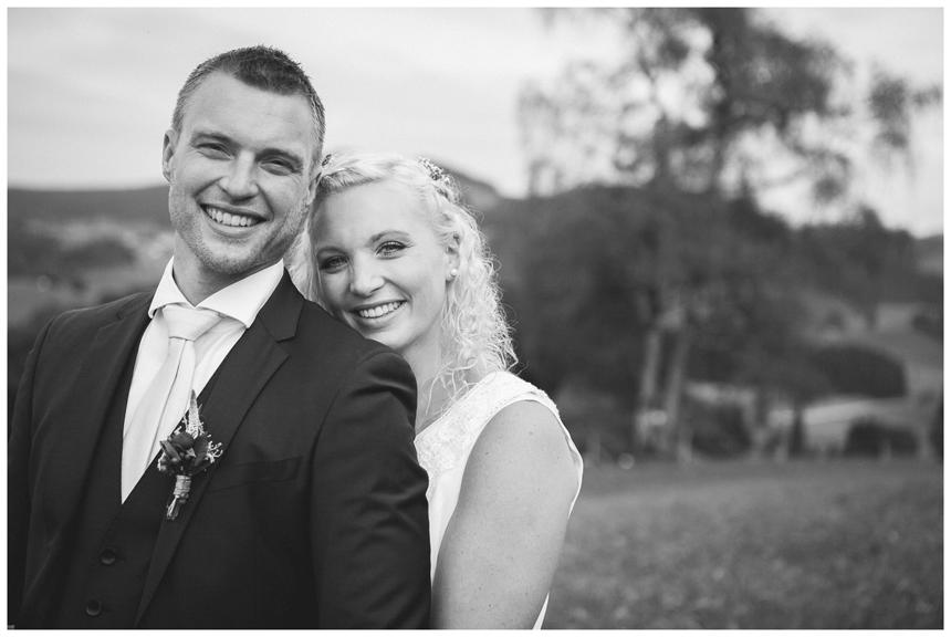 27-Hochzeitsfotograf Allgaeu Marion dos Santos