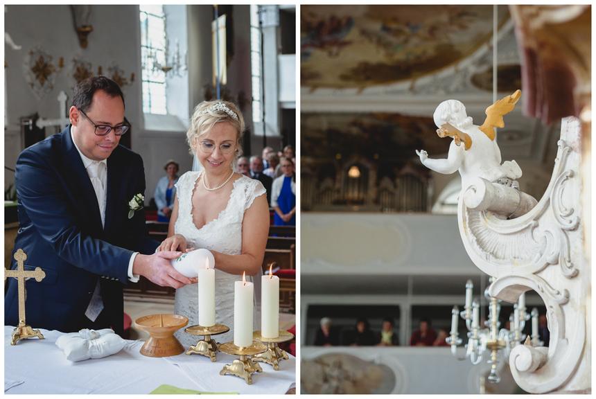 27-Hochzeitsfotografin Allgaeu Schloß Kronburg Marion dos Santos