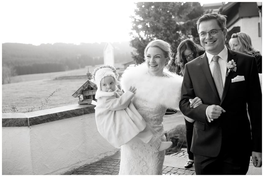 27-Hochzeitsfotorafie Allgaeu dos Santos