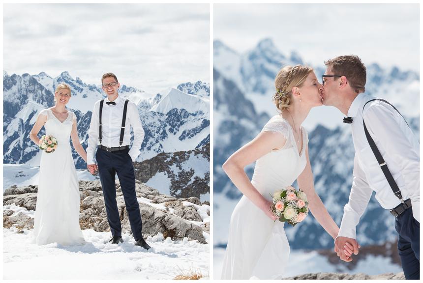 28-Hochzeit Nebelhorn Oberstdorf Marion dos Santos