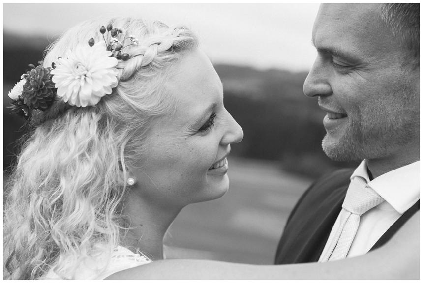 28-Hochzeitsfotograf Allgaeu Marion dos Santos