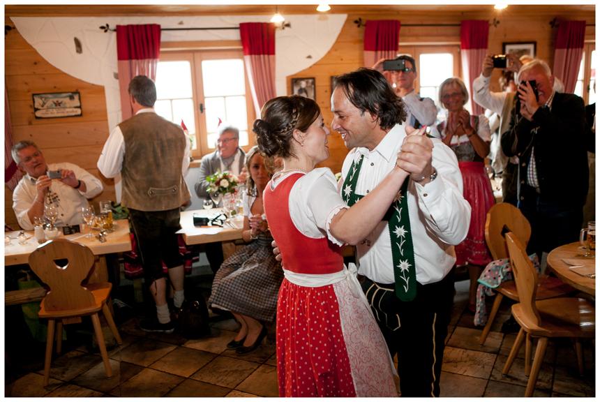 28-Hochzeitsfotograf Klein Walsertal Allgaeu
