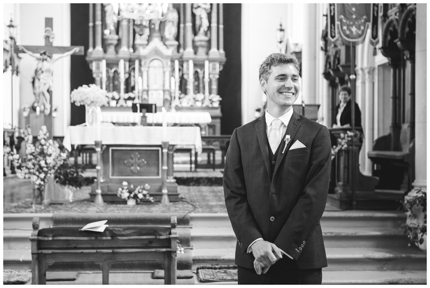 28 Hochzeitsfotografie Allgaeu Marion dos Santos