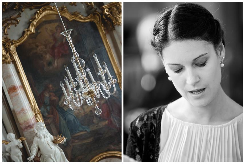 28-Hochzeitsfotografin Allgaeu Schloß Kronburg Marion dos Santos