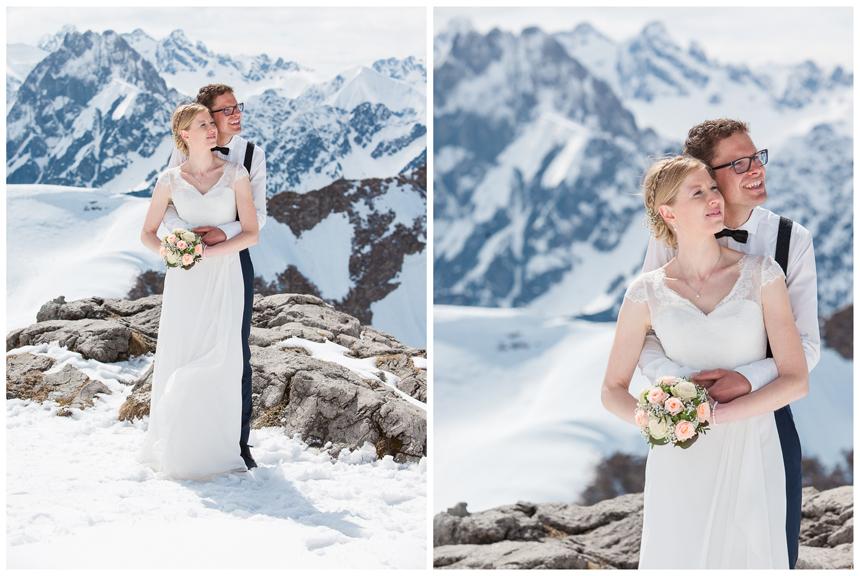 29-Hochzeit in Oberstdorf Marion dos Santos
