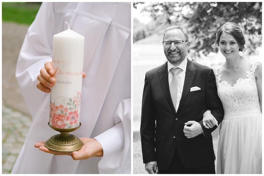 29 Hochzeitsfotografie Allgaeu Marion dos Santos