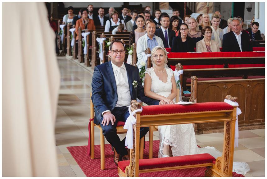 29-Hochzeitsfotografin Allgaeu Schloß Kronburg Marion dos Santos